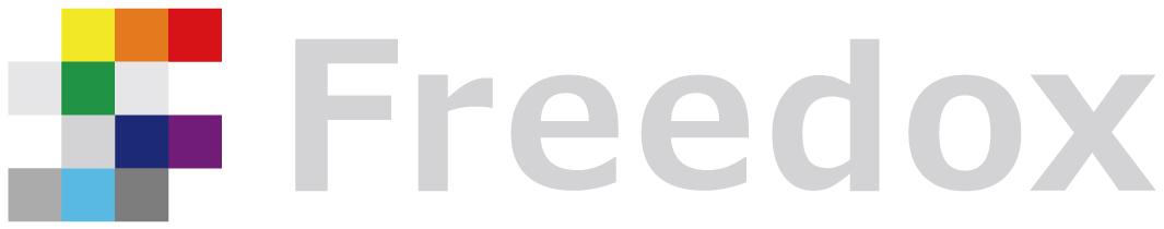 Freedox.Inc